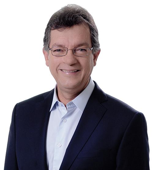 PresidenteLaercio