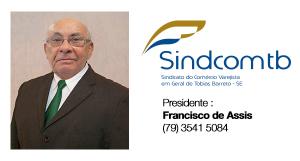 sindicomtb_presidente