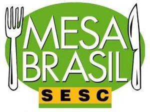 Mesa_Brasil_1