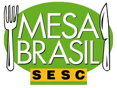 Resultado de imagem para mesa brasil