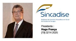sincadise_pres