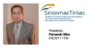 sincomac_pres