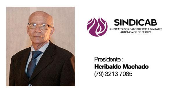 sindicab_pres