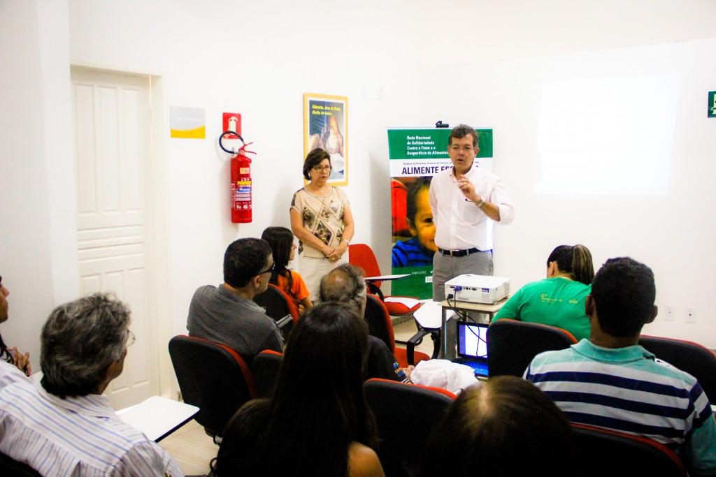 laercio mesa brasil2