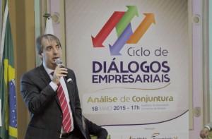 DialogosEmpresariais001