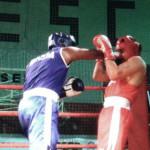 boxe_Sesc